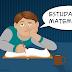 A Matemática dos Ensino Fundamental e Médio (como é ensinada) não está cumprindo de fato o seu papel