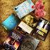 Livros de Outubro – Parceria com a Livraria Janina