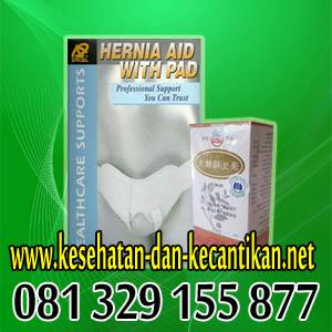 tokopedia com jual obat hernia celana hernia magnetik