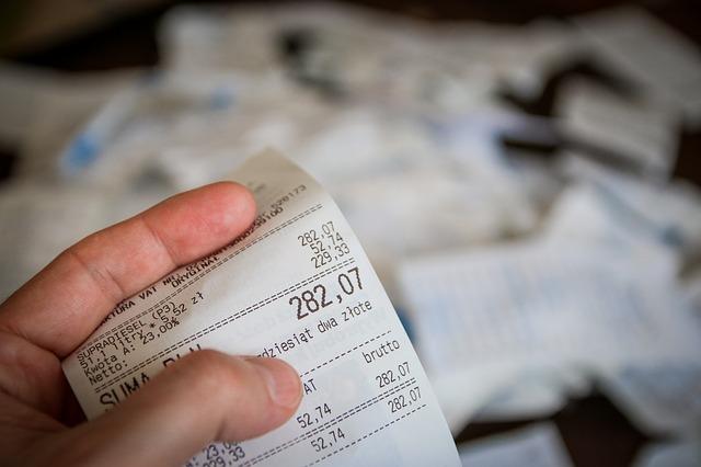 Tips Menghemat Uang di Akhir Bulan Untuk Anak Kos  Tips Menghemat Uang di Akhir Bulan Untuk Anak Kos