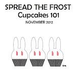 Cupcakes 101