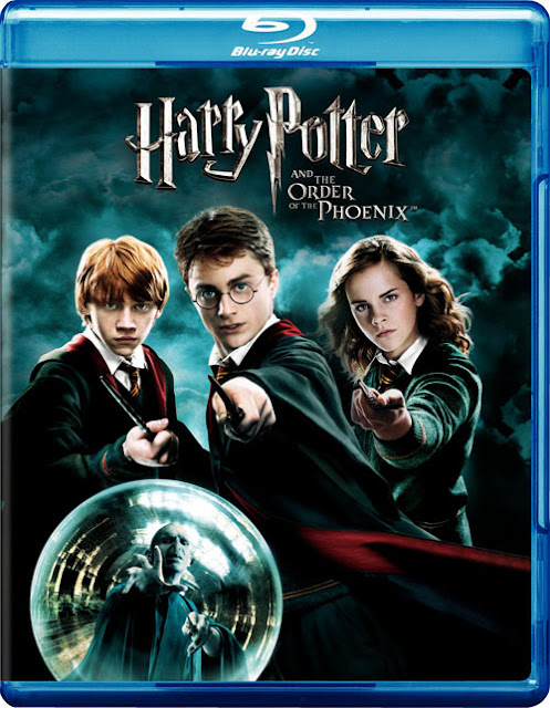 Harry+Potter+5+and+the+Order+of+the+Phoenix+%25282007%2529+BDRip+