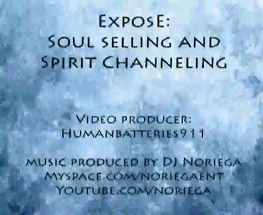 Nicole Scherzinger Not Selling Her Soul For Fame | Bossip