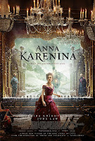 Anna Karenina (2012) online y gratis