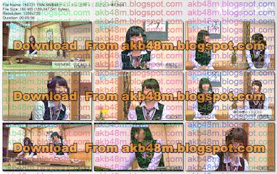 http://3.bp.blogspot.com/-tmEB8jbL1WA/Va-t3mxteiI/AAAAAAAAwlw/bqRsylmrcLA/s400/150721%2BYNN%2BNMB48%25E3%2583%2581%25E3%2583%25A3%25E3%2583%25B3%25E3%2583%258D%25E3%2583%25AB%2B%25E5%25BF%2597%25E7%2590%25B4%25EF%25BD%259E%25E3%2581%2593%25E3%2581%2593%25E3%2581%2593%25E3%2581%25A8%25EF%25BD%259E%2B%25237.mp4_thumbs_%255B2015.07.22_22.50.49%255D.jpg