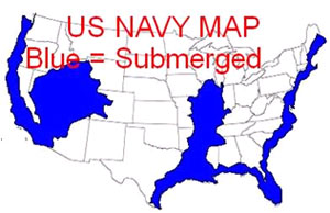 us-navy-map-blue.jpg