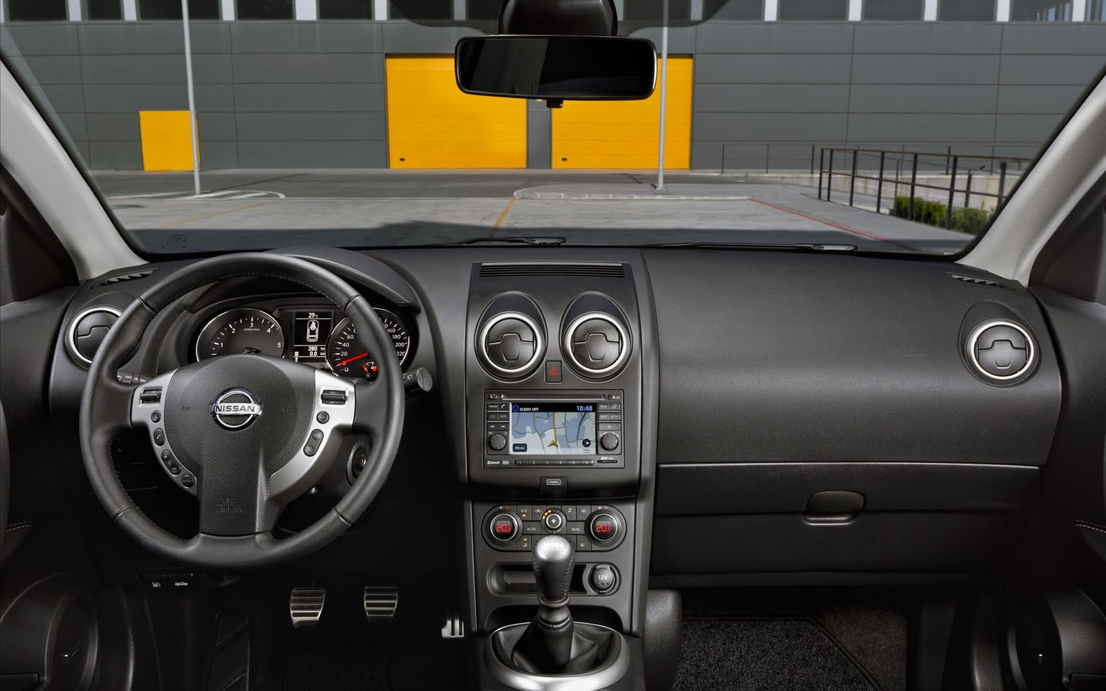 http://3.bp.blogspot.com/-tmF451m1uio/TmnIHe7CyRI/AAAAAAAAUjs/heNMAR2kPsQ/s1600/nissan-qashqai-2012-car-wallpapers-widescreen-03.jpg