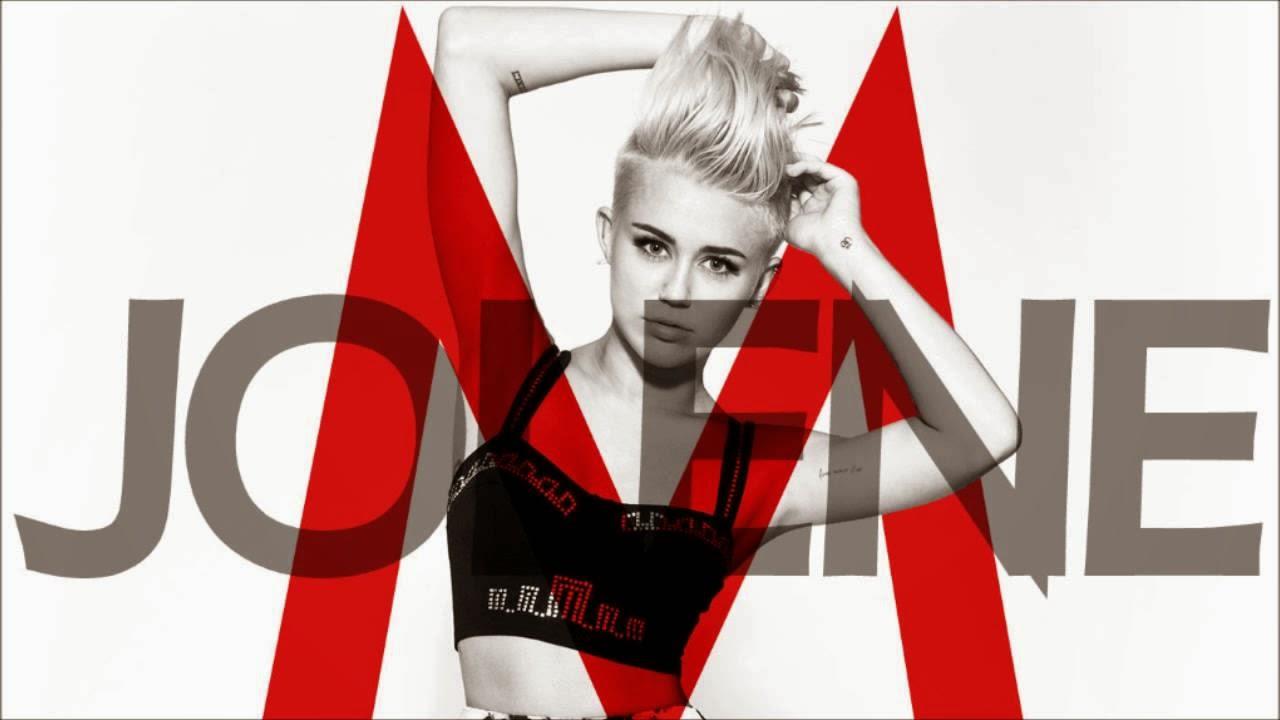 Covers: Miley Cyrus, Fiona Apple, Marta Gómez y más.