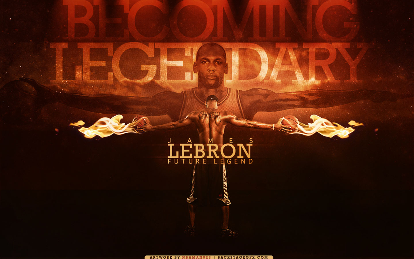 lebron james personal information big fan of nba daily