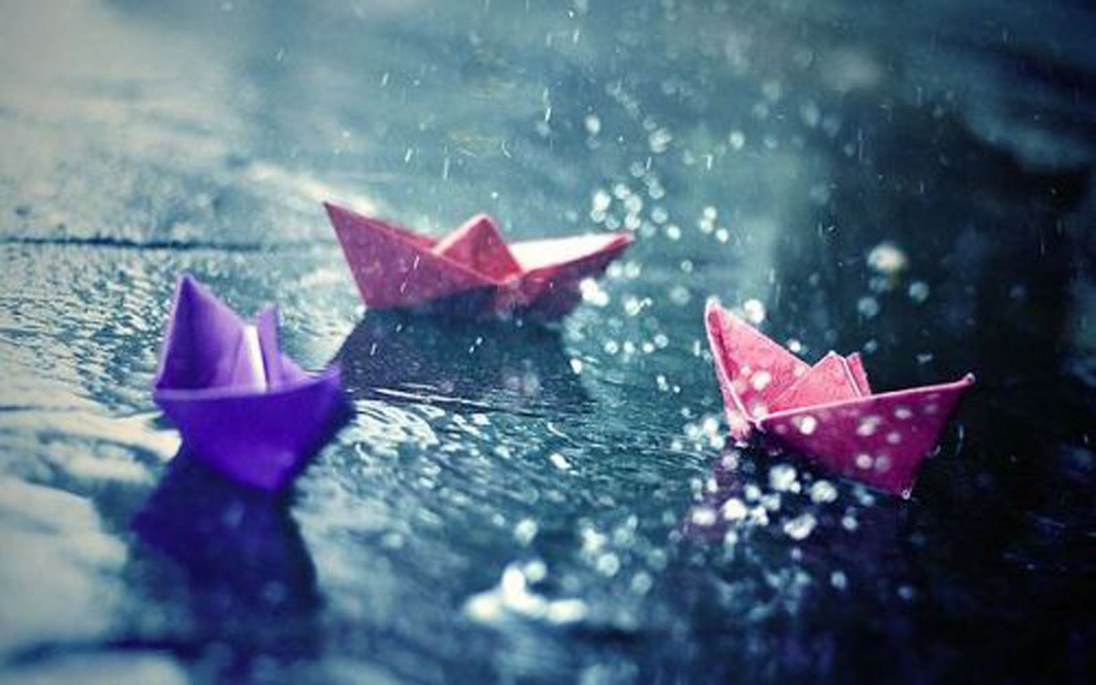 Rain HD Wallpapers Rain HD Wallpapers : Check out the cool latest Rain