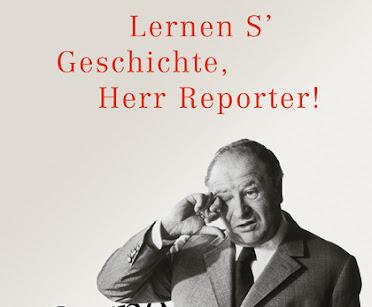Kreisky -Lernen S' Geschichte