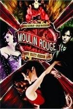 Watch Moulin Rouge! (2001) Movie Online