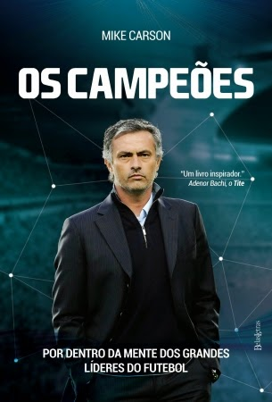 http://www.belasletras.com.br/detalhe-livro.php?livro=56