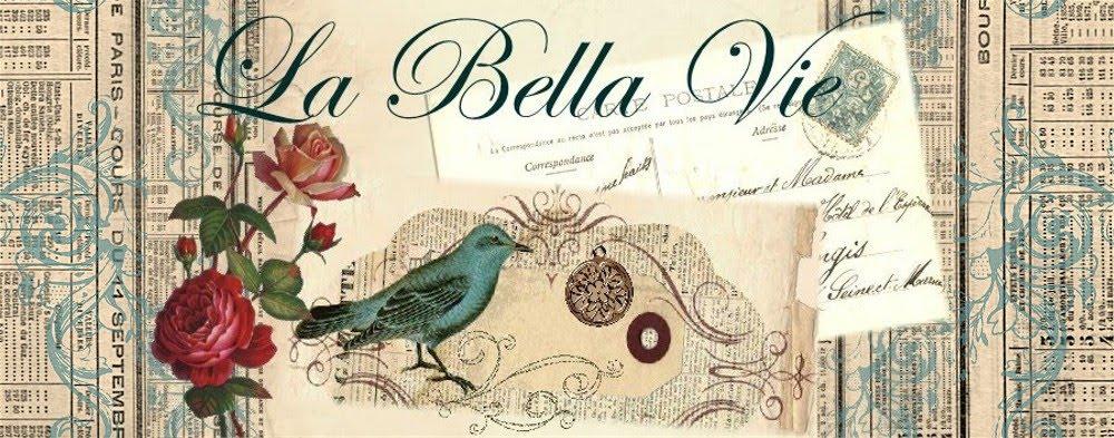 La Bella Vie