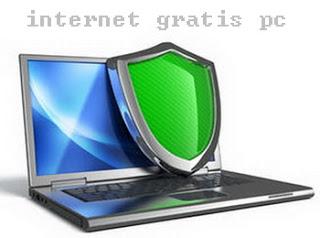 Trik Internet Gratis Telkomsel VIA Komputer Agustus 2013