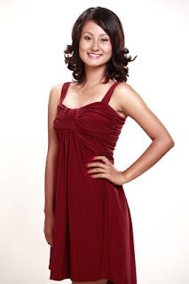 Miss Nepal 2011 event