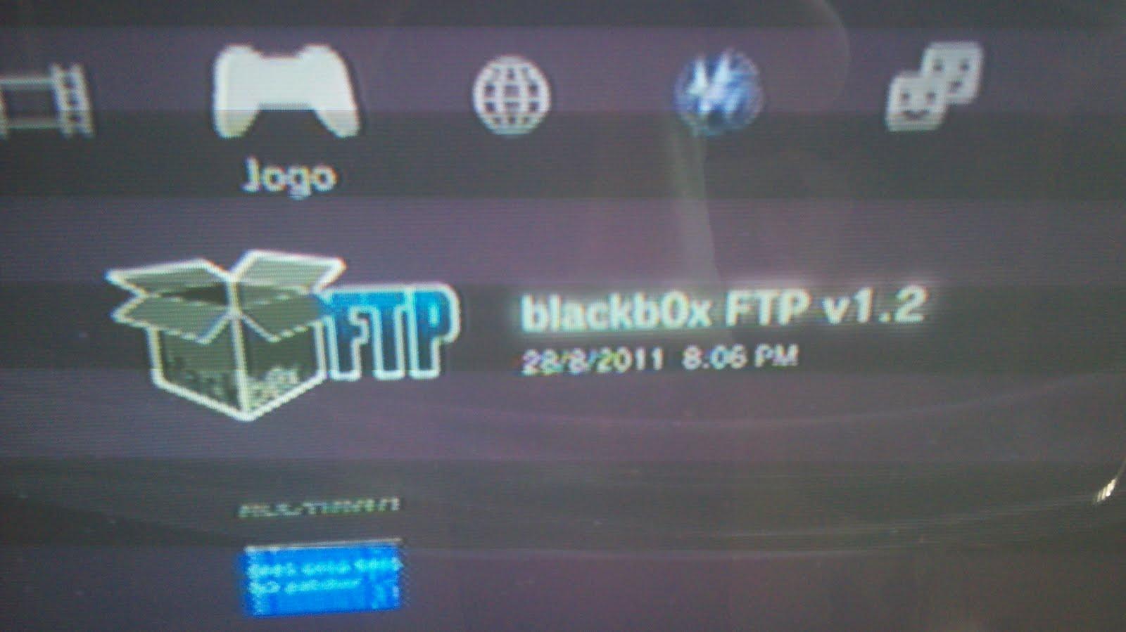 [tutorial]Como passar jogos do PC pro HD Interno do PS3 2011-04-09_09-27-36_299
