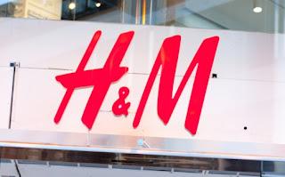 H & M Malaysia