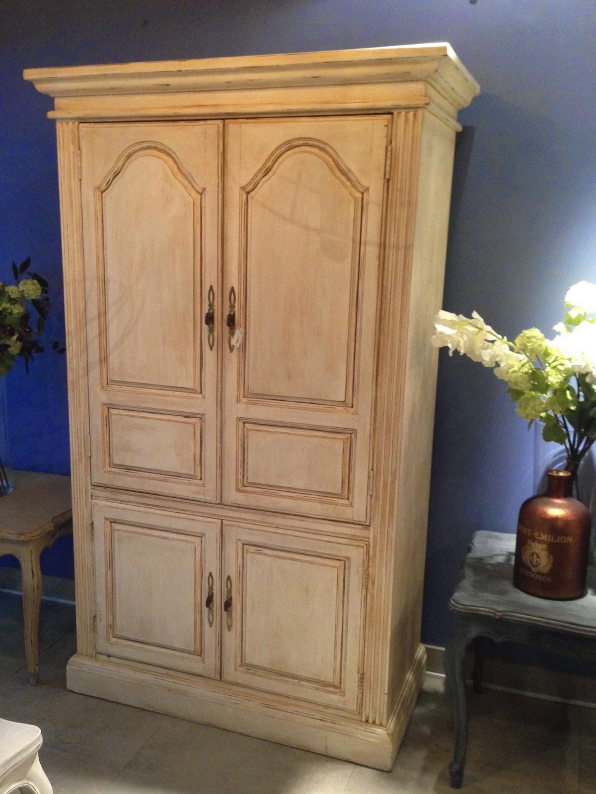 El taller de lino y encino for Muebles vintage mexico