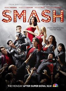 Download - Smash S01E05 - HDTV + RMVB Legendado