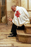 Encourage and pray for our bishops and priests!!