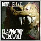 ClaymationWerewolfDigitalDigest