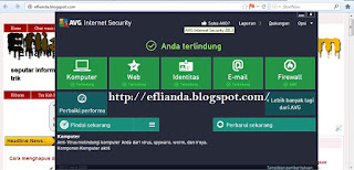 download avg internet security 2013 Full Keygen,Crack,Serial Number 1