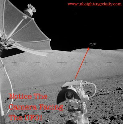 Ufo Sightings Daily 6 1 13 7 1 13