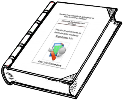 MapBdVistas: Framework para creación de aplicaciones de Base de Datos en Gambas3