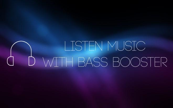 Cara Mendengarkan Musik Jadi Lebih Ngebass
