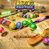 لعبة Luxor Amun Rising
