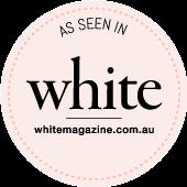 White Magazine