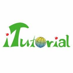 Itutorial India