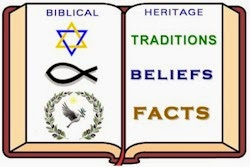 Biblical Heritage Center, Inc.