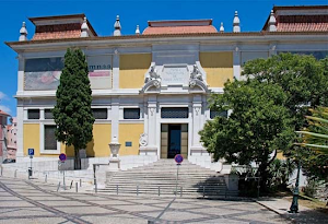 MUSEU NACIONAL DE ARTE ANTIGA (clicar na foto para aceder ao site)