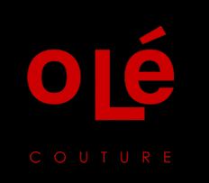 OLE | couture