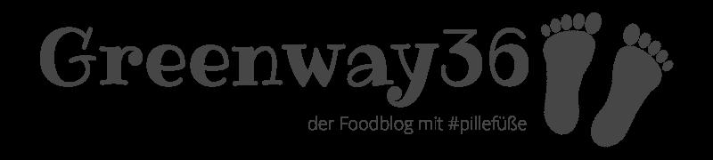 """ Greenway36 """
