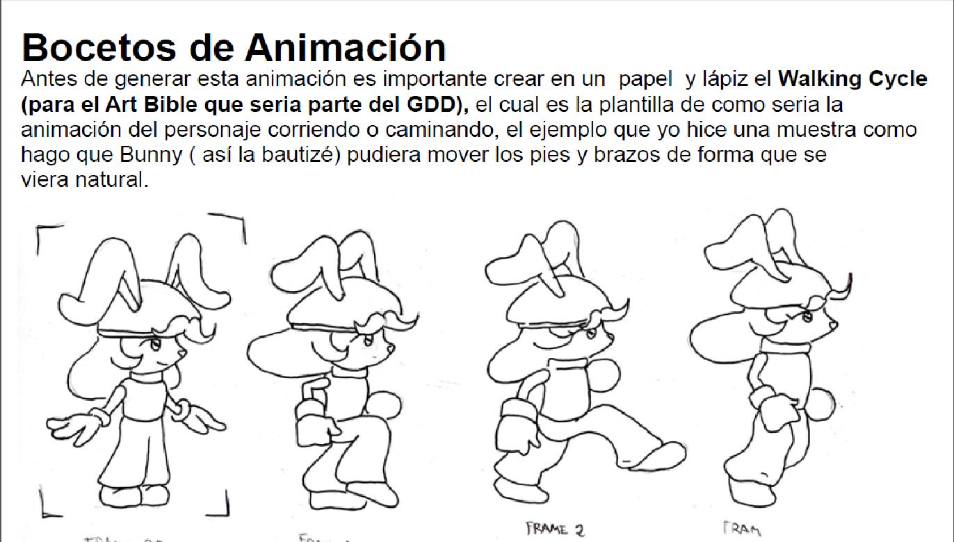 Vistoso Plantilla De Personaje De Pixel Elaboración - Colección De ...