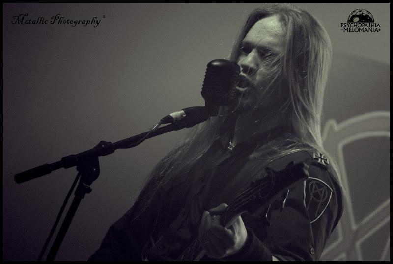 Erik Grawsiö (Månegarm)
