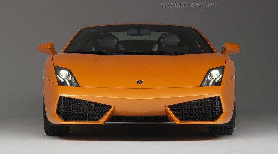 صور سيارة لامبورجينى جالاردو LP550-2 2014 - اجمل خلفيات صور عربية لامبورجينى جالاردو LP550-2 2014 - Lamborghini Gallardo LP 550-2 Photos Lamborghini-Gallardo-LP-550-2-2012-04.jpg