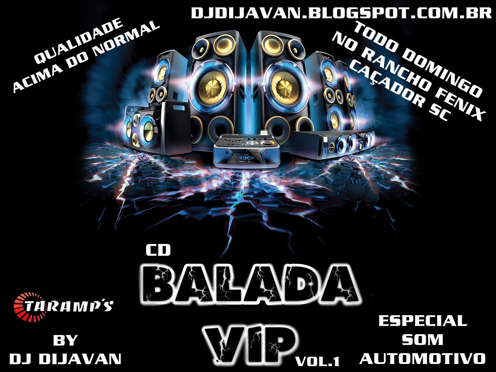 BAIXAR CD