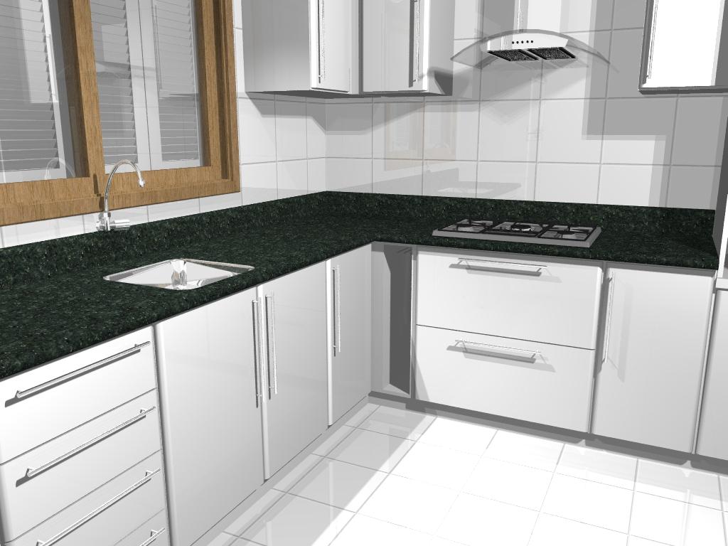 Uma casa para chamar de nossa!: Projeto da cozinha #836948 1024 768