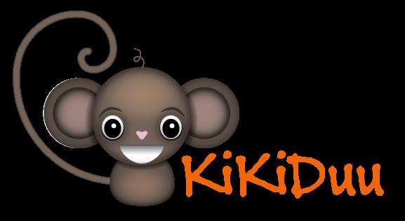 Kikiduu