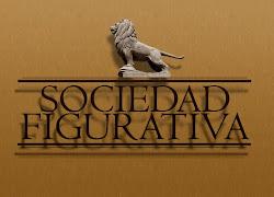 ESCRIBENOS - WRITE