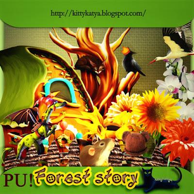 http://3.bp.blogspot.com/-tmbVhij3jlw/TcOaAomQSeI/AAAAAAAAAUU/D9HFxg7JttA/s400/Forest_story_preview.jpg