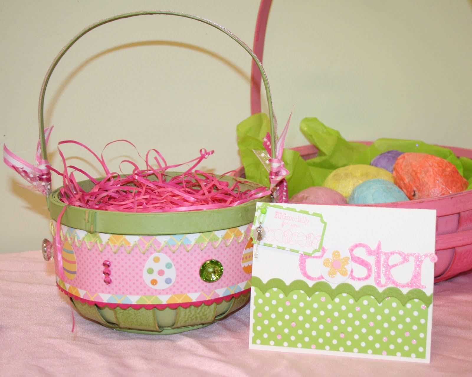 http://3.bp.blogspot.com/-tmbjiCEomCY/TaiHbJd-x3I/AAAAAAAAFOM/cIkng2s1enY/s1600/Easter%2BBasket4.jpg