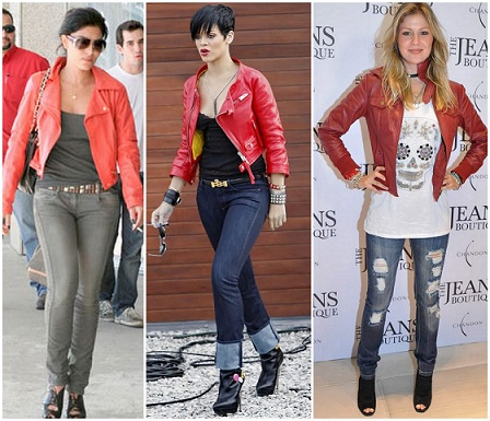 http://3.bp.blogspot.com/-tmcYVDMJKcY/TzZsVsRflqI/AAAAAAAAAgw/83aD5odviMU/s640/jaquetas-de-couro-estilo-famosas-not1.jpg