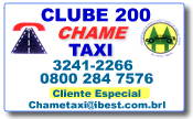 Taxi com desconto de 10% para Músicos Filiados a OMB e Sindimusicos-Ba