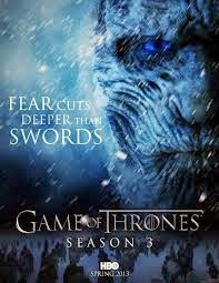 Game of Thrones Season 3 | Eps 01-10 [Complete]