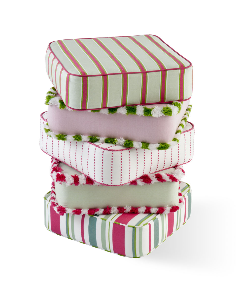 Декоративные подушки своими руками поролон 75